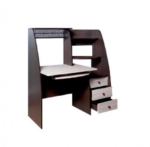 Компьютерный стол СК-10, город Рязань