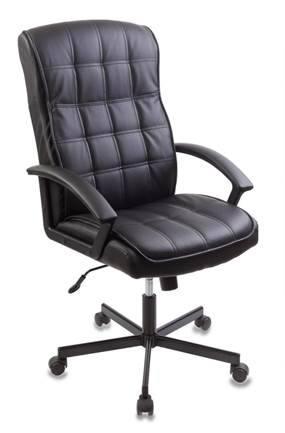 Кресло руководителя CH-823, город Рязань