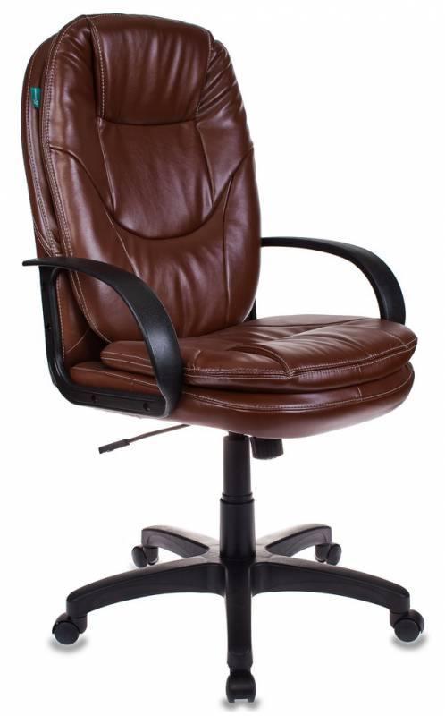 Кресло руководителя CH-1868, город Рязань