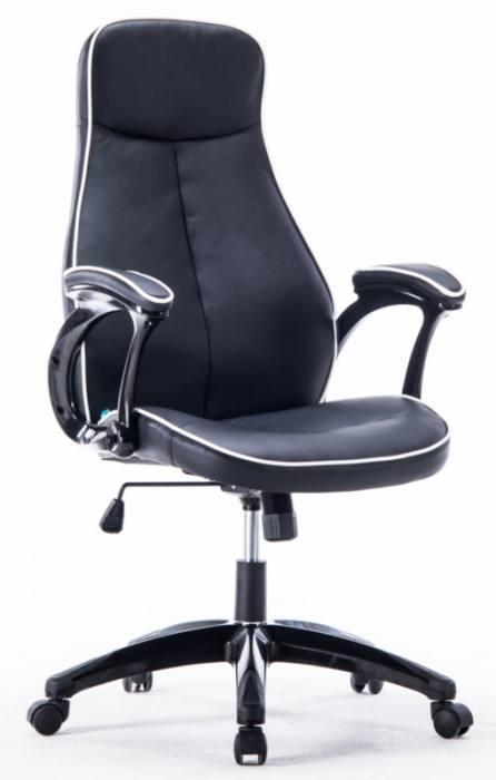 Кресло руководителя T-9900, город Рязань