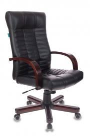 Кресло руководителя КВ-10, город Рязань
