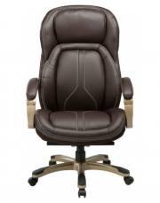 Кресла руководителя T-9919, натуральная кожа, город Рязань