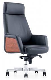Кресла руководителя Antonio натуральная кожа, город Рязань
