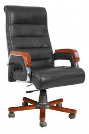 Кресла руководителя Т-9909, город Рязань