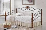 Кровать-кушетка Canzona, город Рязань