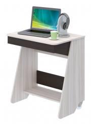 Компьютерный стол СК-7, город Рязань