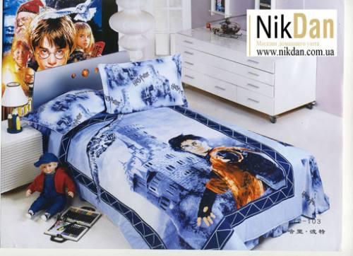 Комплект постельного белья поплин (100% хлопок), город Рязань