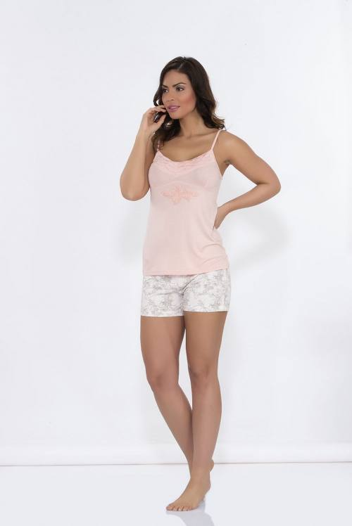 Костюм Mia Mia shorts т.м.Hays., город Рязань