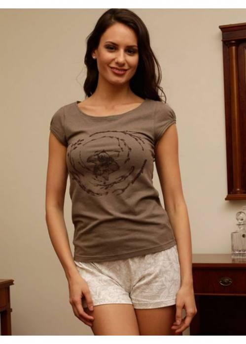 Комплект Liss Shorts т.м.HAYS, город Рязань
