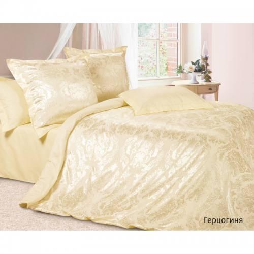 купить ткань для постельного белья рязань