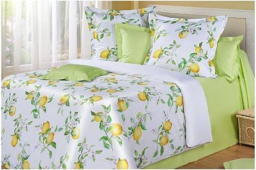 Купить ткань для постельного белья рязань ткань для мебели купить в рязани