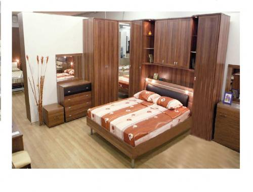 спальня дрим слива в рязани мебель шатура цена на спальня дрим