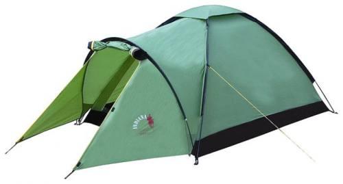 Палатка Indiana Scout, город Рязань