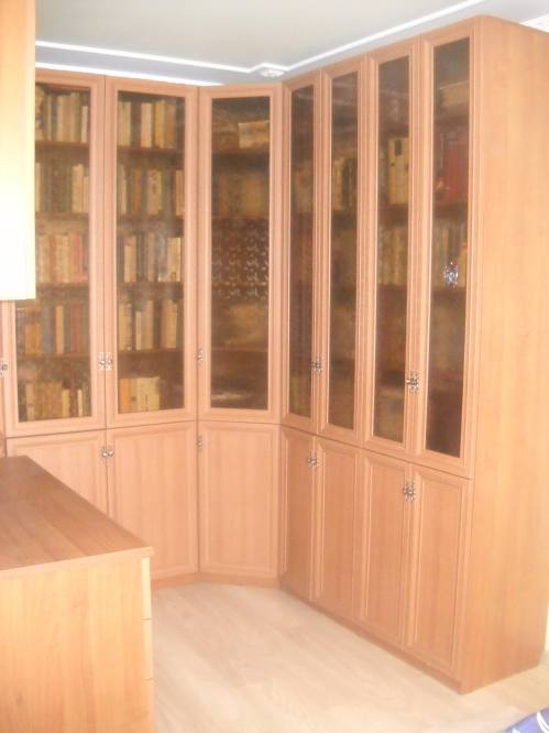 Библиотека, город Рязань