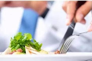 Горячие экспресс обеды, город Рязань