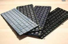 Клавиатуры для ноутбуков, город Рязань