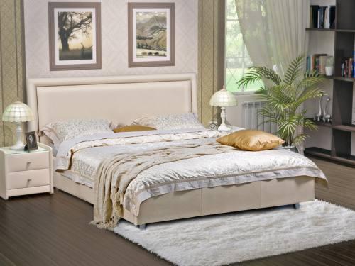 Кровать Domenico, город Рязань
