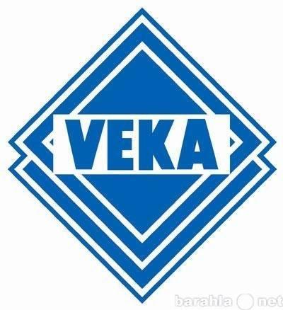 Качественные окна ПВХ из профиля Veka, город Рязань