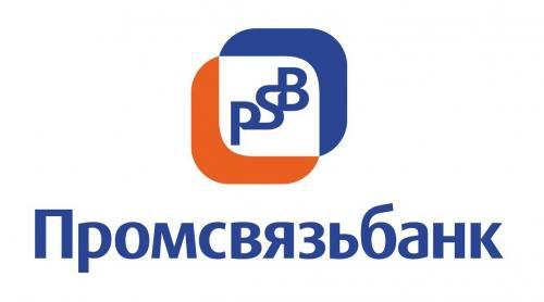 Открытие расчетного счета Бизнес Старт, город Рязань