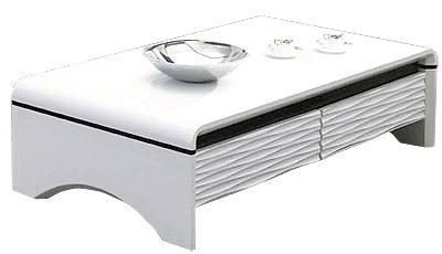 Журнальный столик 3D Modo, город Рязань