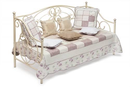 Кровать металлическая арт. 9910, город Рязань