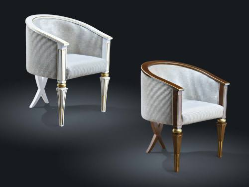 Кресло декоративное ZZIBO арт. 150 (в наличии), город Рязань