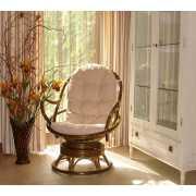 Кресло вращающееся арт.05/01, город Рязань