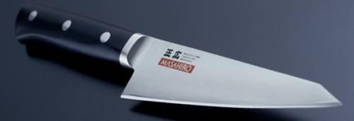 KASUMI - MASAHIRO легендарные кухонные ножи из Японии., город Рязань