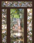 Художественное стекло и витражи, город Рязань