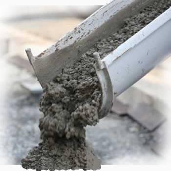 Купить бетон в рязани с доставкой керамзитобетон пропорции на полы