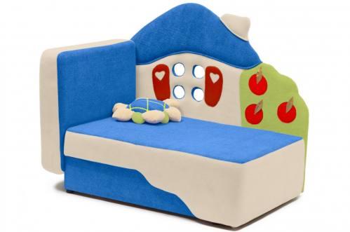 Детский диван, город Рязань