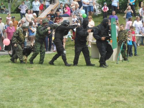 Дрессировка собак всех пород, город Рязань