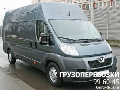 Грузовые перевозки по Рязани и России, город Рязань