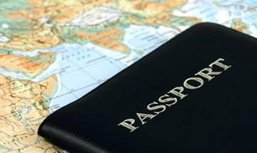 Срочное оформление загранпаспортов для взрослых и детей, город Рязань