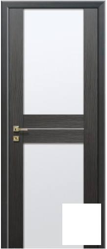 Двери экошпон 10х, город Рязань