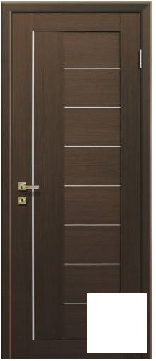 Двери экошпон 17х, город Рязань