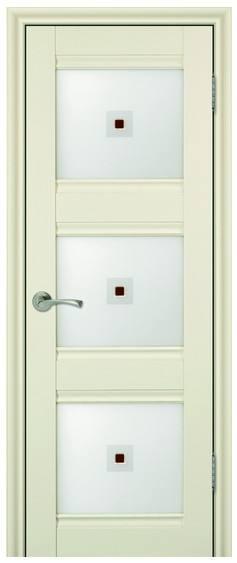 Двери экошпон 4х, город Рязань