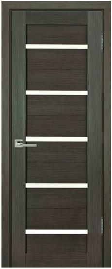 Двери экошпон 7х, город Рязань