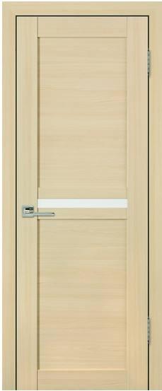 Двери экошпон Муза, город Рязань