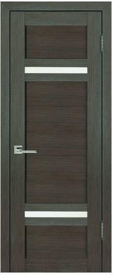 Двери экошпон Орфей, город Рязань