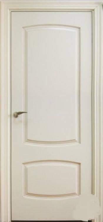 Дверь Эмаль Санта-Мария С Темной Патиной, город Рязань