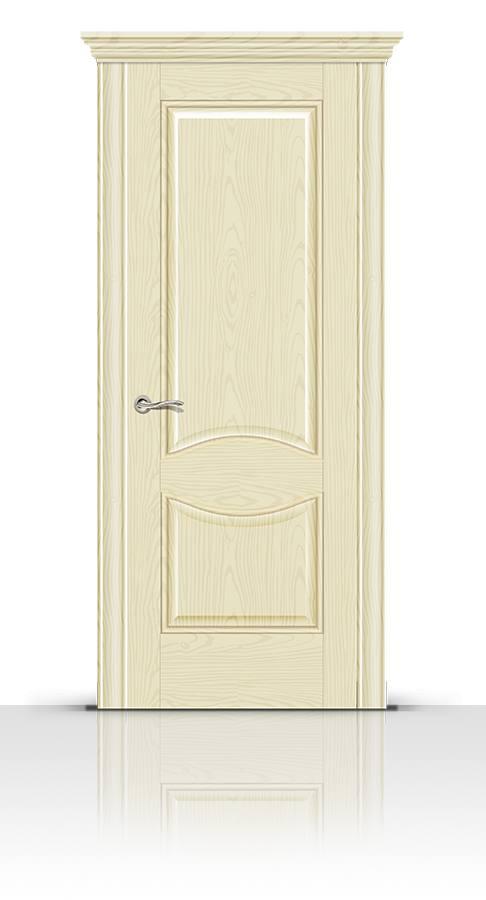 Межкомнатная дверь Онтарио, город Рязань