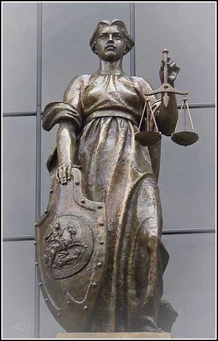 Адвокат, город Рязань