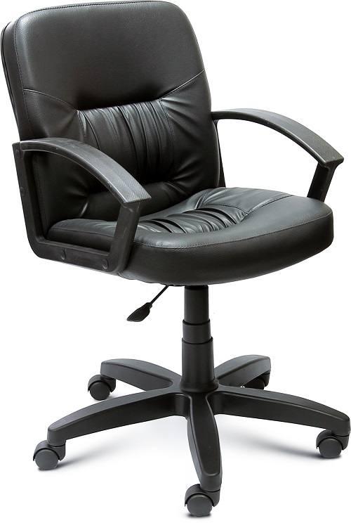 Кресла для персонала, город Рязань