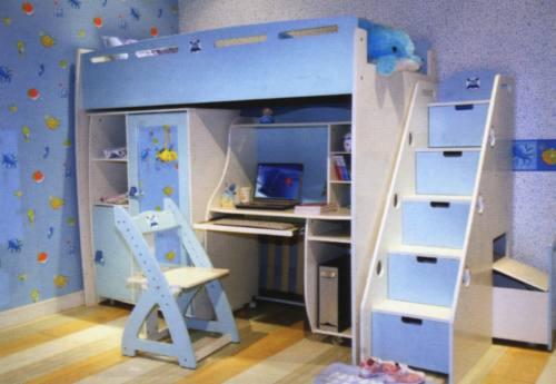 Детская ORIENTAL модель Дельфиненок-2, город Рязань