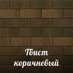"""Гибкая черепица """"Shinglas"""", город Рязань"""