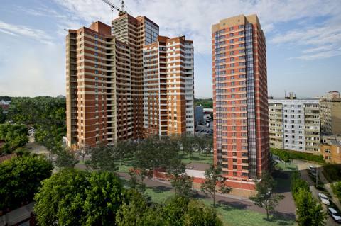 Коммерческая недвижимость, город Рязань