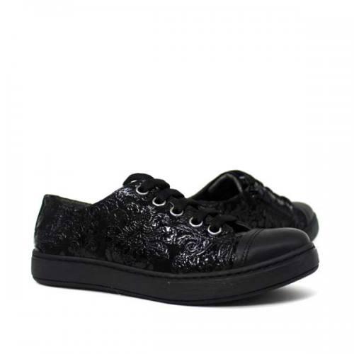 Школьная обувь для девочек, город Рязань