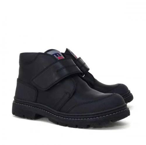 Ботинки демисезонные Minimen, город Рязань