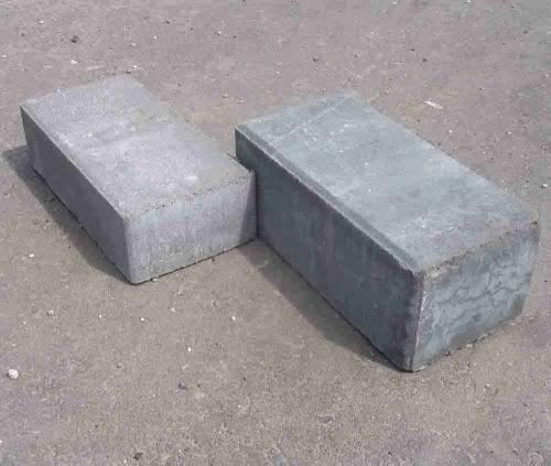Продажа тротуарной плитки, город Рязань
